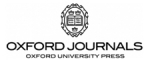Oxford Journals Collection Logo