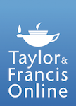 Taylor and Francis Journals Logo